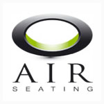 Air Seating