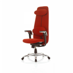 H09 9130 Classic chair