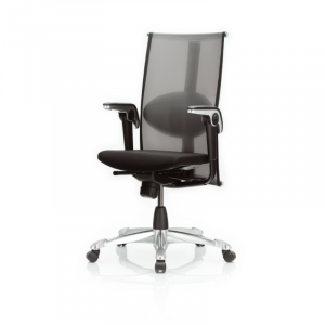 H09 9220 Inspiration chair in Space
