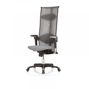 H09 9230 Inspiration chair in Space
