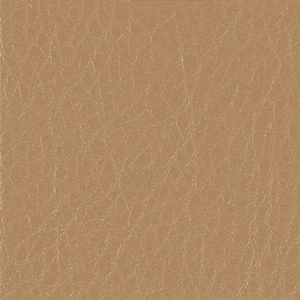 Antigo Soft Beige Leather