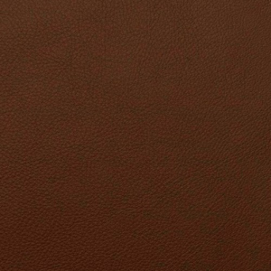 Antigo Soft Brownl Leather