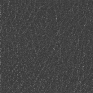 Antigo Soft Charcoal Leather