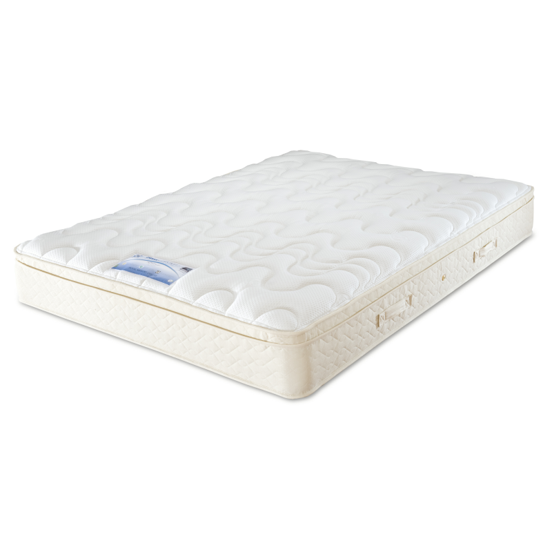 Sealy sofa bed air bed mattress sealy sofa sofa beds for Sealy sofa bed mattress