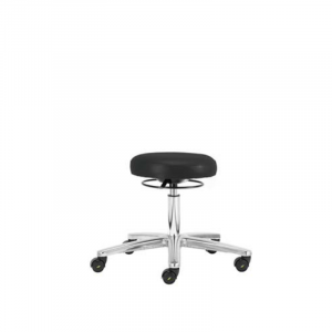 109 ESD PU Low stool