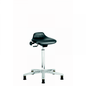 110 sit and tilt ESD  stool
