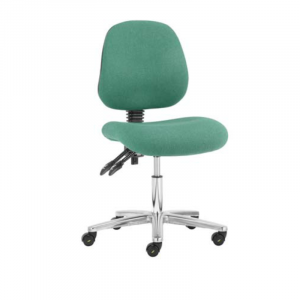 A8 Operator chair
