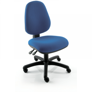 Touch TR220 High back Chair