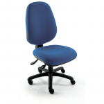 Touch TR230 Extra High back Chair
