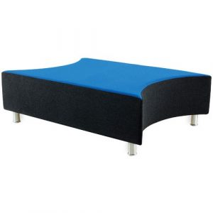 ORB Bench seating unit