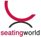Seating World
