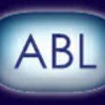 Accessory Bits Ltd