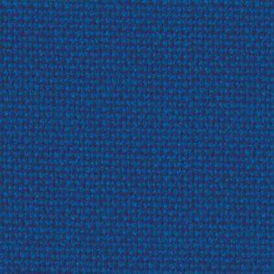 AD004 Cobalt