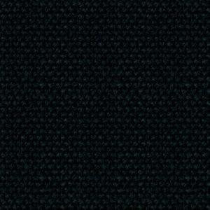 AD055 Black