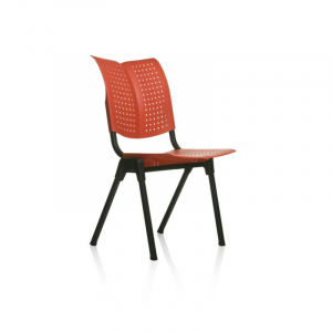 Conventio Wing 9811 Red