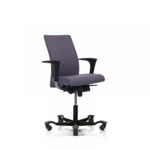 4600 office chair