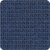 Dark Blue 66071