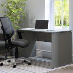 Ambus Folding MFC Desks