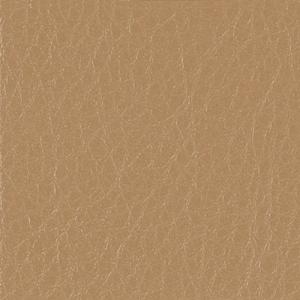 Antigo Soft Beige Leather