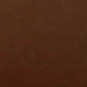 Antigo Soft Brownl Leather