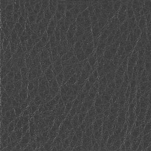 Antigo Soft Charcoal Leather