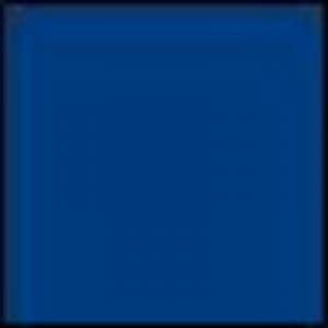 XRC Blue