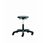 008 PU Low stool