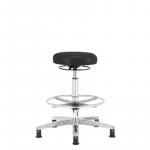 108 ESD PU High stool
