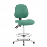 A9 Operator high chair