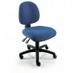 Touch TR210 Medium back Chair