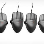 Contour Mice