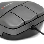 Contour control buttons