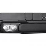 Contour roller mouse Pro 2