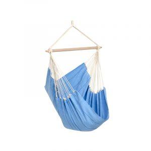 Arista hanging chair
