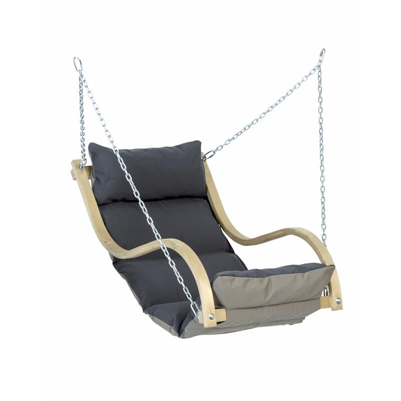 Pleasing Fat Chair Download Free Architecture Designs Scobabritishbridgeorg