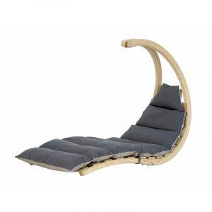Swing lounger