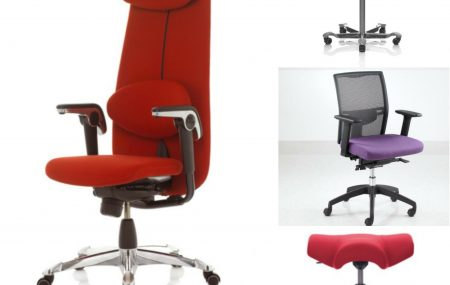 Whether for the office or your own home workstation, it's crucial to source an office chair that is comfortable. Equally, it should fulfil your own specific needs. Add into the […]