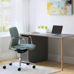 Ligni Home office